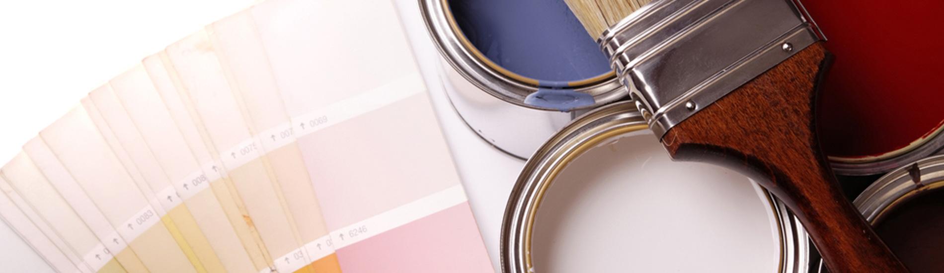 El mejor trabajo de pintura y decoracion en madrid - Empresa de pintura madrid ...