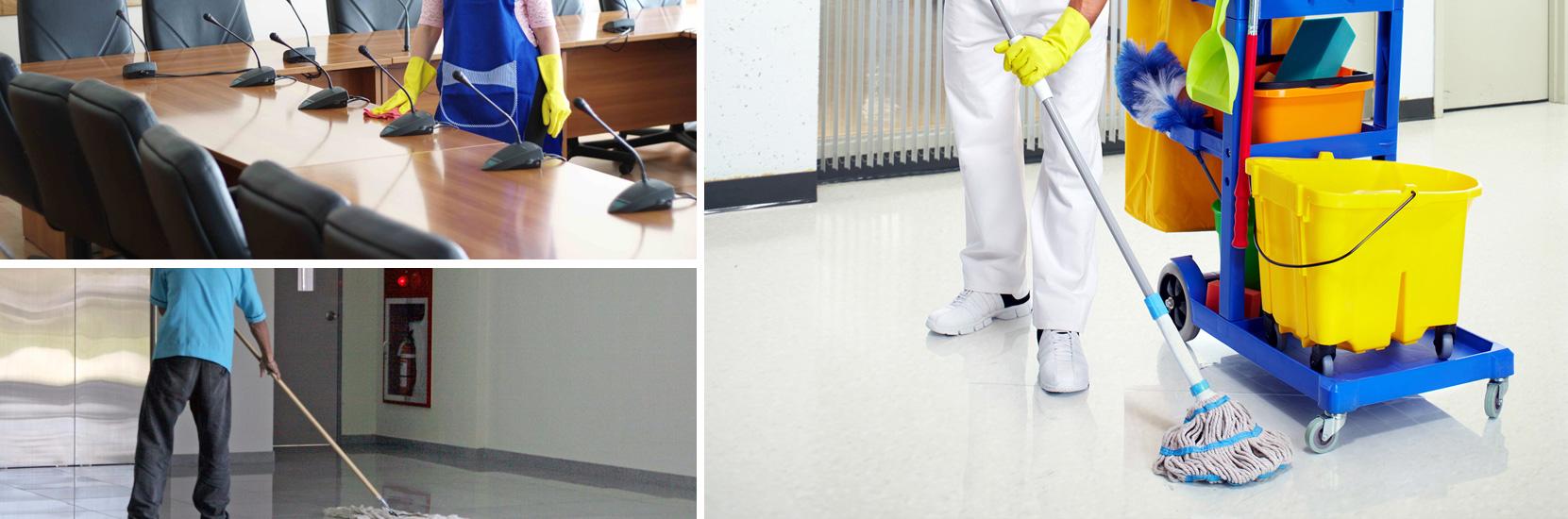 Empresas de limpieza mallorca stunning ambiseint balears limpieza de servicios a empresas en - Empresas limpieza mallorca ...