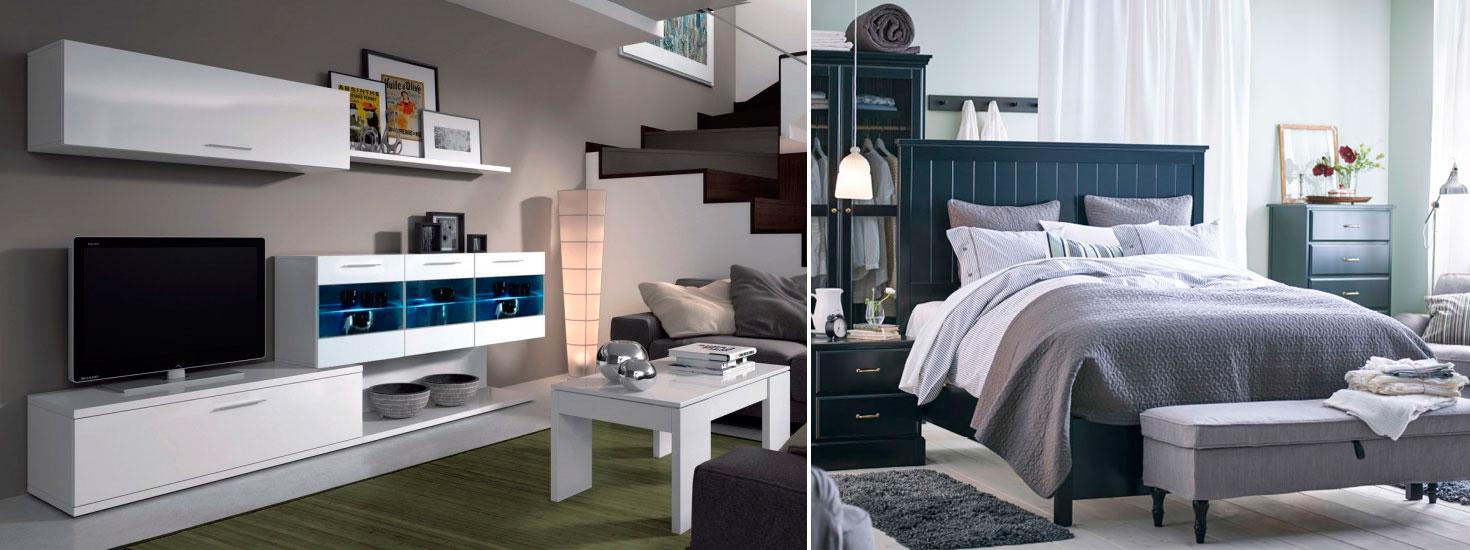 Muebles baratos en jaen perfect muebles baratos en jaen for Muebles rey terrassa