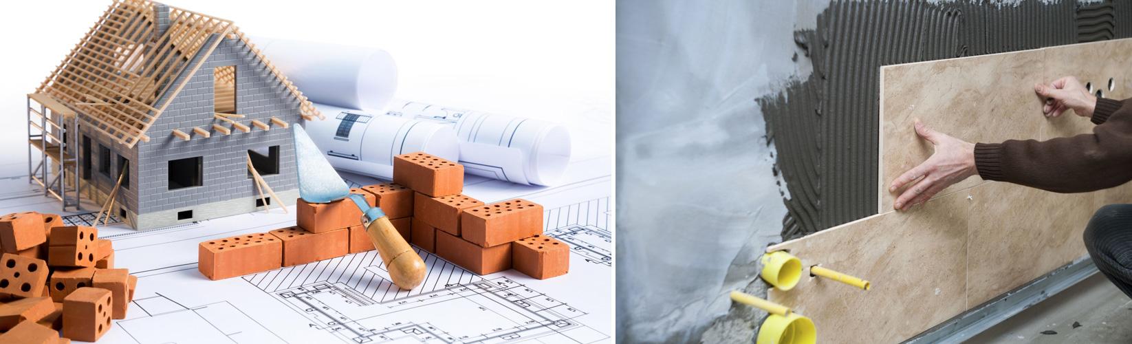 Resultado de imagen de construccion y reformas en general