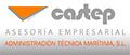Logo de  Asesor�a Castep