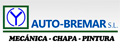 Logo de  AUTO-BREMAR