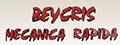 Logo de  Taller Beycris