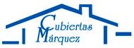 Logo de  Cubiertas Márquez