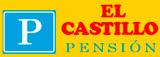 Logo de  Pensión El Castillo