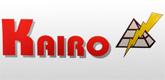 Logo de  Kairo